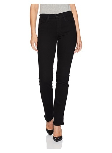 Levi's® Jean Pantolon | Slim Siyah